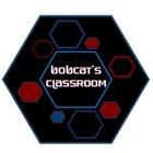 Bobcat's Classroom