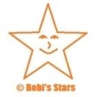 Bobi's Stars