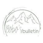 Bobo's Bulletin Board