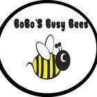 Bobo's Busy Bees