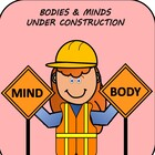 Bodies and Minds Under Construction