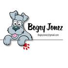 Bogey Jonez