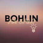 Bohlin for ABCs