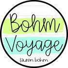 BohmVoyage