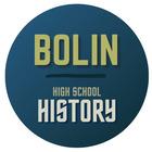 Bolin High School History