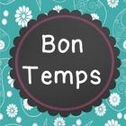 Bon Temps