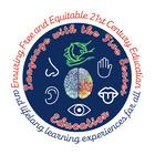 Bon Voyage World Languages Academy Store