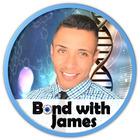 Bond with James