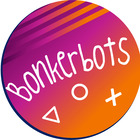 Bonkerbots