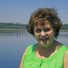 Bonnie Abramsson