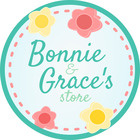 Bonnie and Grace's Store