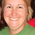 Bonnie Nieves