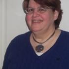Bonnie Schuman