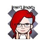 Bono's Bounty