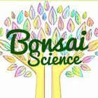 Bonsai Science
