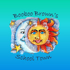 Booboo Brown's School Town