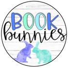 Book Bunnies