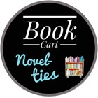 Book Cart Novelties