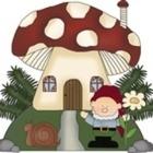 Book Fairies and Garden Gnomes