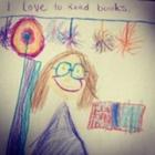 Book Jockey Beth