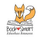 Book Smart Literature Resources