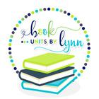 Book Units by Lynn