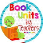 Book Units By Teachers