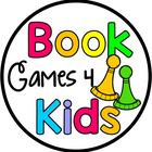 BookGames4Kids