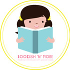 bookish 'n' more