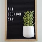 Bookish SLP