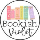 BookishViolet