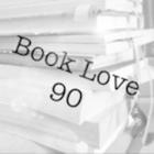 BookLove90