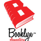 BOOKlyn Elementary