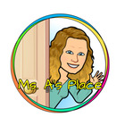 Bookmarks and More