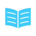 BookNook Learning
