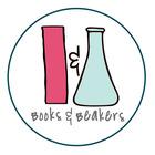 Books and Beakers