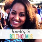 Books and Bilinguals