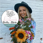 Books and Bloom Teaching
