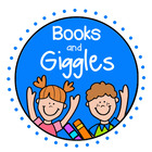 Books and Giggles