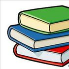 Books For Kids and Teens