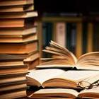 bookscafe