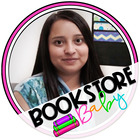 Bookstore Baby - Yanet Lopez