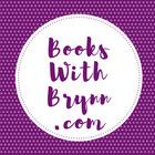 BooksWithBrynn
