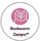 Bookworm Designs