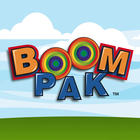 Boomwhackers  Resources and More - Boompak