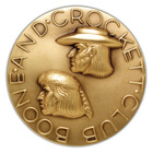 Boone and Crockett Conservation Education Program