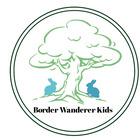 Border Wanderer Kids