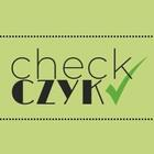Borders By Christa
