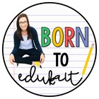 Born to EduKait