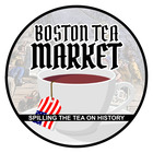 Boston Tea Market